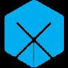 xms-logo